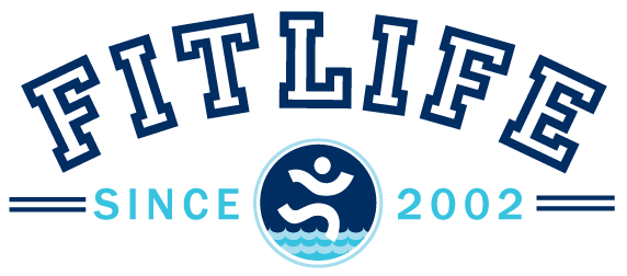 Fitlife Fitness Aquatics And Physical Therapy Physical Therapy
